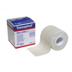 Venda adhesiva TENSOPLAST