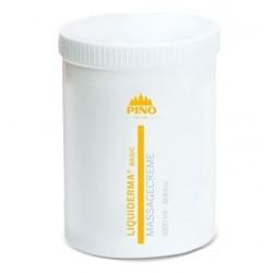 Crema Liquiderma Basic 1l.