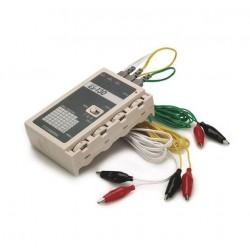 Estimulador ITO ES-130