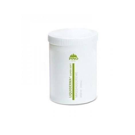 Crema Liquiderma Supersoft