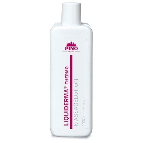 Lotion Thermo Liquiderma