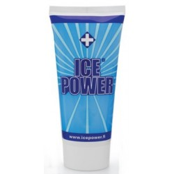 ICEPOWER CREAM