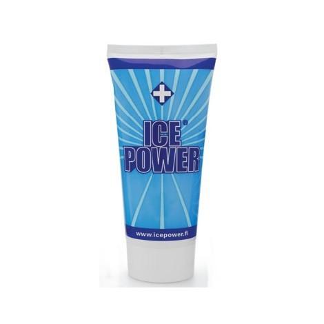ICEPOWER CREAM