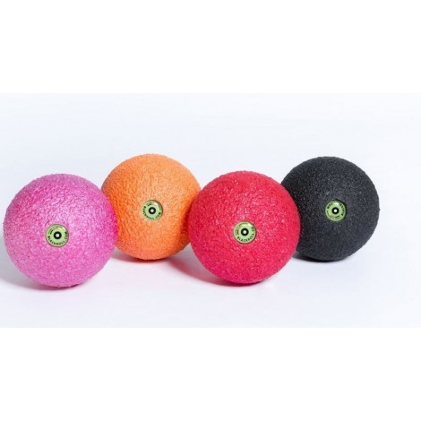 BLACKROLL® Ball 8cm
