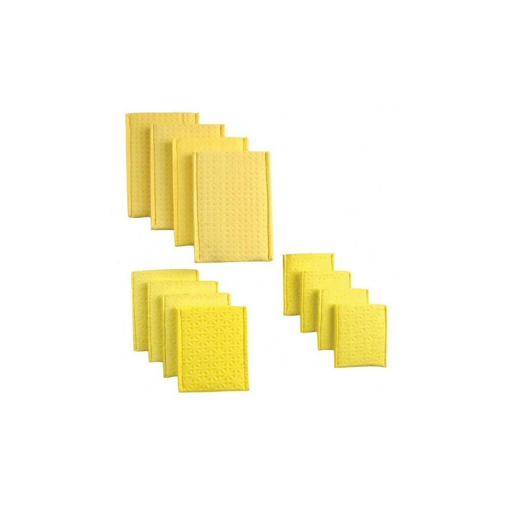 SPONGE ELECTRODOS