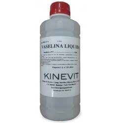 Vaselina líquida 1 L