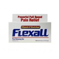Gel Flexall