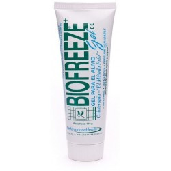 GEL FRIO BIOFREEZE