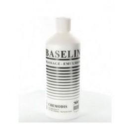 Emulsión de masaje BASELIN (500 ml)