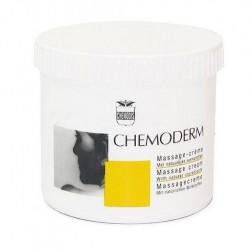 Crema Chemoderm