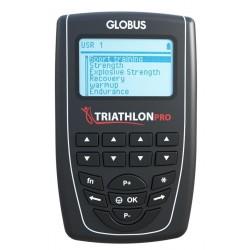 GLOBUS TRIATHLON PRO