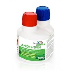 DESINFECTANTE INSTRUNET ® ANIOXY-TWIN