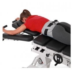 stretcher TRITON DTS TRACTION