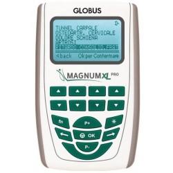 Magnetoterapia Globus Magnum XL Pro