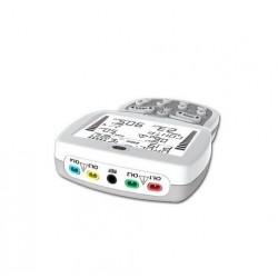 NeuroTrac® MyoPlus 4 Bluetooth