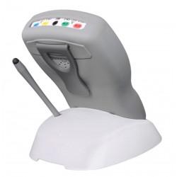 NeuroTrac® MyoPlus 4 Pro
