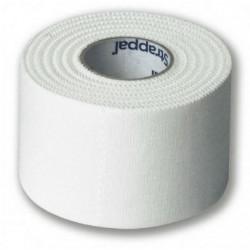 Tape Strappal 4 cm x 10 m (1 und)