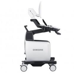 ECOGRAFO SAMSUNG HS60