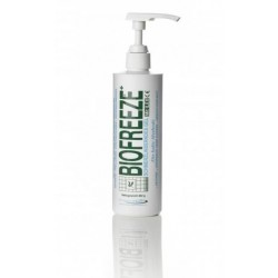 GEL FRIO BIOFREEZE 473 gr