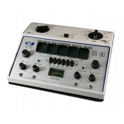Electroestimulador acupuntura KWD 808 II (4 salidas)