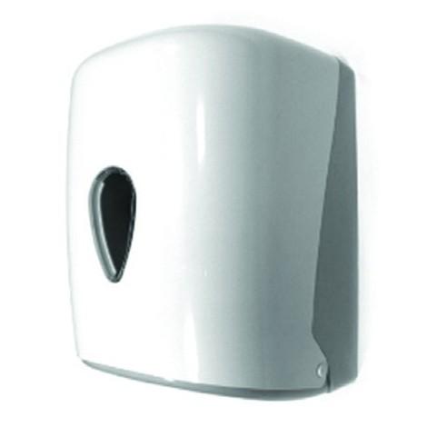 DISPENSADOR Rollo papel secamanos