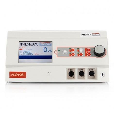 INDIBA® Activ 801