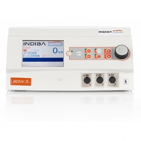 Indiba Activ HCR 701