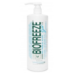 GEL FRIO BIOFREEZE 946 gr