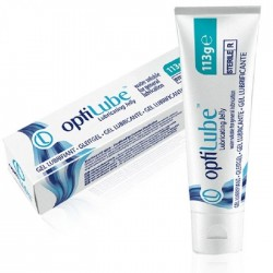 GEL LUBRICANTE OPTILUBE
