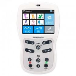 NeuroTrac® MyoPlus 2 Pro