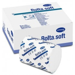 VENDAJE ROLTA SOFT