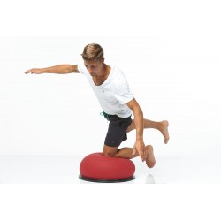 Togu Jumper Ø52cm