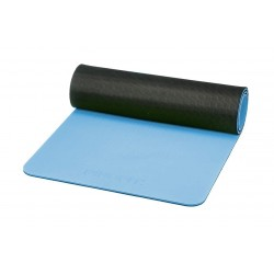 COLCHONETA PINOFIT® Ice blue/Black