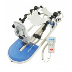 ALQUILER Artromot® K1 (15...