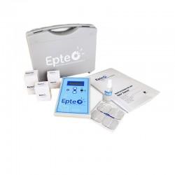 EPTE® System, dispositivo...