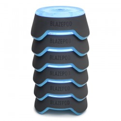 BlazePod Trainer Kit (6)