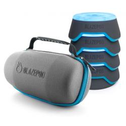 Blazepod Standard Kit +...
