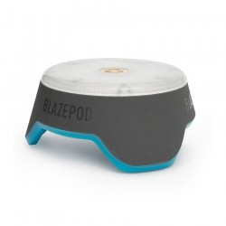 BLAZEPOD SINGLE (1 POD)