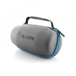 Funda BlazePod (Kit 4)
