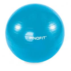 Balón 55 cm PINOFIT®...