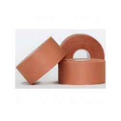 Endura Sport Tape 38 mm x...
