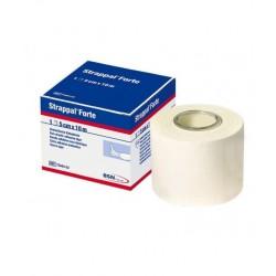 Tape Strappal Forte 5 cm x...