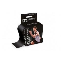 Venda Pinotape Sport 5 m x...