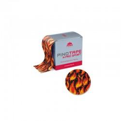 Venda Pinotape Pro Sport  5...