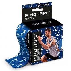 Venda PINOTAPE Sport Anclas