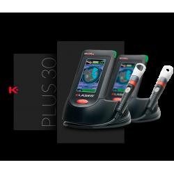 K-Laser Cube Plus 30