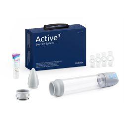 Active3 Erection System,...