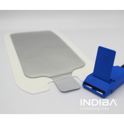 INDIBA® Activ Hands Free Pack