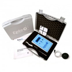 EPTE® System + Pedal +...
