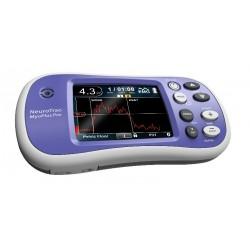 Neurotrac Myo Plus Pro